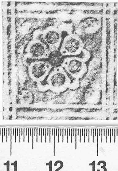 Image Description for http://diglib.hab.de/varia/ebdb/h0002523.jpg
