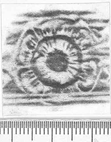 Image Description for http://diglib.hab.de/varia/ebdb/h0002535.jpg