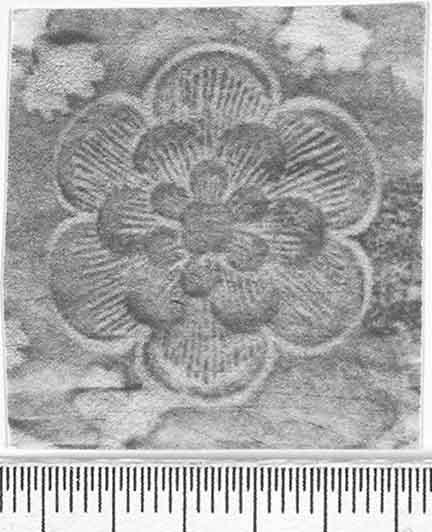 Image Description for http://diglib.hab.de/varia/ebdb/h0002537.jpg
