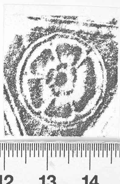 Image Description for http://diglib.hab.de/varia/ebdb/h0002664.jpg
