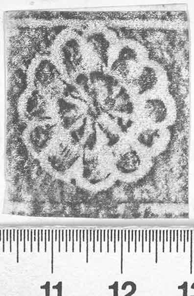 Image Description for http://diglib.hab.de/varia/ebdb/h0002709.jpg