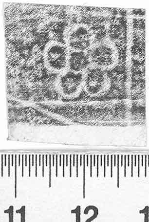 Image Description for http://diglib.hab.de/varia/ebdb/h0002795.jpg