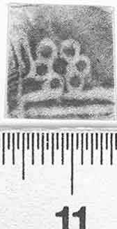 Image Description for http://diglib.hab.de/varia/ebdb/h0002867.jpg