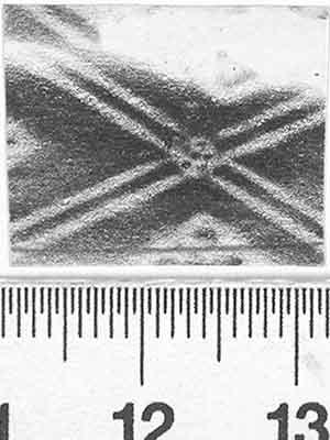 Image Description for http://diglib.hab.de/varia/ebdb/h0002927.jpg