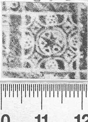 Image Description for http://diglib.hab.de/varia/ebdb/h0002988.jpg