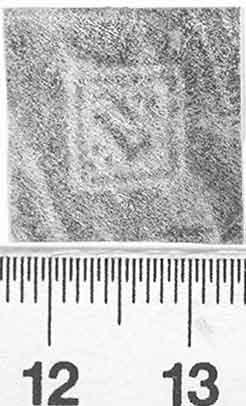 Image Description for http://diglib.hab.de/varia/ebdb/h0002999.jpg