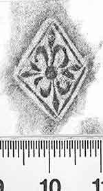 Image Description for http://diglib.hab.de/varia/ebdb/h0003036.jpg