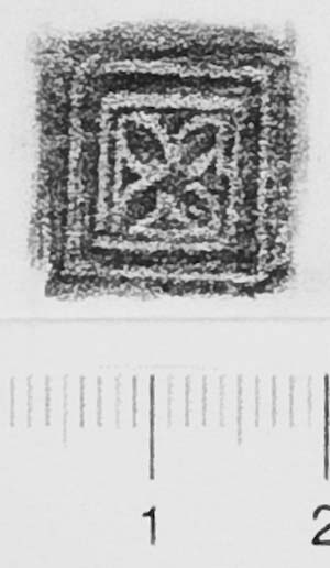 Image Description for http://diglib.hab.de/varia/ebdb/h0003047.jpg