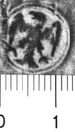Image Description for http://diglib.hab.de/varia/ebdb/h0003079.jpg