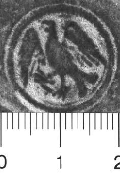 Image Description for http://diglib.hab.de/varia/ebdb/h0003082.jpg