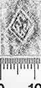 Image Description for http://diglib.hab.de/varia/ebdb/h0003085.jpg