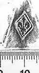 Image Description for http://diglib.hab.de/varia/ebdb/h0003099.jpg