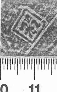 Image Description for http://diglib.hab.de/varia/ebdb/h0003102.jpg