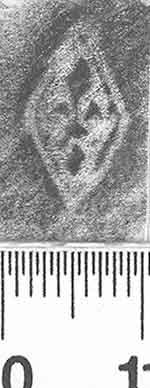 Image Description for http://diglib.hab.de/varia/ebdb/h0003120.jpg