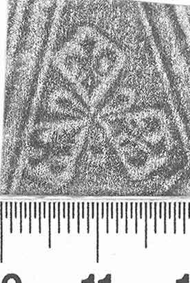 Image Description for http://diglib.hab.de/varia/ebdb/h0003129.jpg