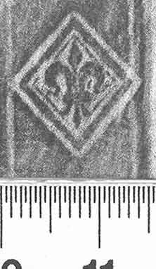 Image Description for http://diglib.hab.de/varia/ebdb/h0003148.jpg