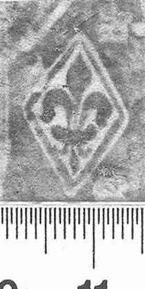 Image Description for http://diglib.hab.de/varia/ebdb/h0003172.jpg