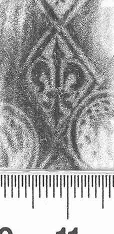 Image Description for http://diglib.hab.de/varia/ebdb/h0003173.jpg