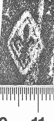 Image Description for http://diglib.hab.de/varia/ebdb/h0003175.jpg