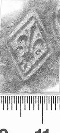 Image Description for http://diglib.hab.de/varia/ebdb/h0003176.jpg