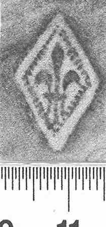 Image Description for http://diglib.hab.de/varia/ebdb/h0003182.jpg