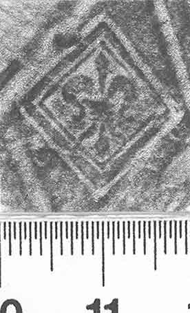 Image Description for http://diglib.hab.de/varia/ebdb/h0003214.jpg