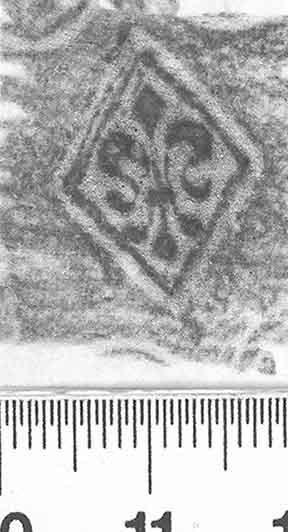 Image Description for http://diglib.hab.de/varia/ebdb/h0003217.jpg