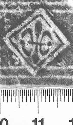 Image Description for http://diglib.hab.de/varia/ebdb/h0003225.jpg