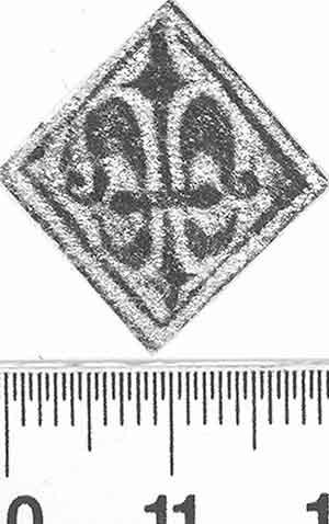 Image Description for http://diglib.hab.de/varia/ebdb/h0003228.jpg