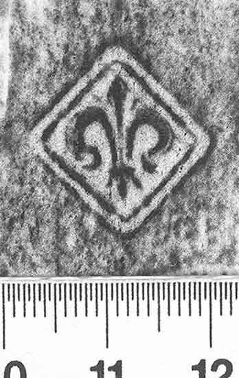 Image Description for http://diglib.hab.de/varia/ebdb/h0003232.jpg