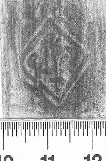 Image Description for http://diglib.hab.de/varia/ebdb/h0003239.jpg