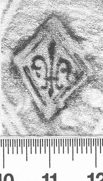 Image Description for http://diglib.hab.de/varia/ebdb/h0003252.jpg