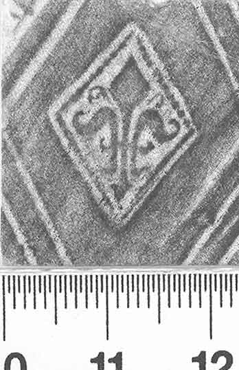 Image Description for http://diglib.hab.de/varia/ebdb/h0003257.jpg