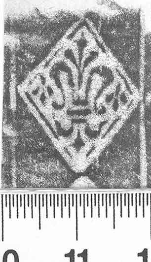 Image Description for http://diglib.hab.de/varia/ebdb/h0003260.jpg