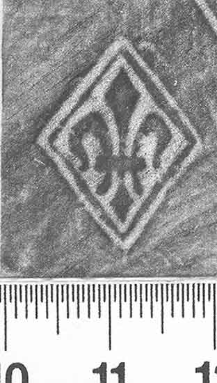 Image Description for http://diglib.hab.de/varia/ebdb/h0003264.jpg
