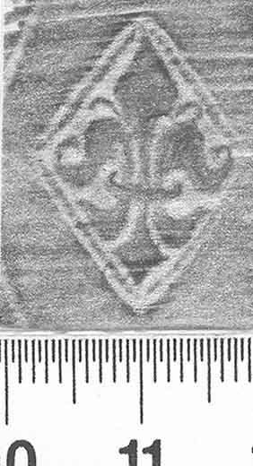 Image Description for http://diglib.hab.de/varia/ebdb/h0003267.jpg