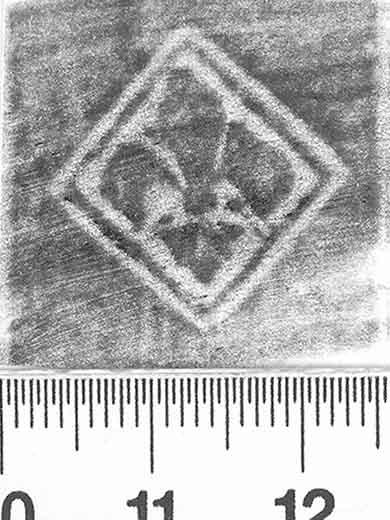 Image Description for http://diglib.hab.de/varia/ebdb/h0003273.jpg
