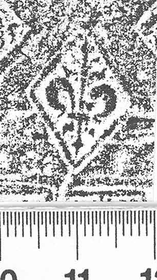 Image Description for http://diglib.hab.de/varia/ebdb/h0003281.jpg
