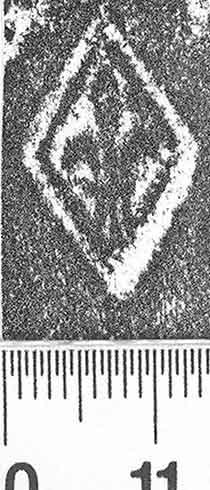 Image Description for http://diglib.hab.de/varia/ebdb/h0003285.jpg