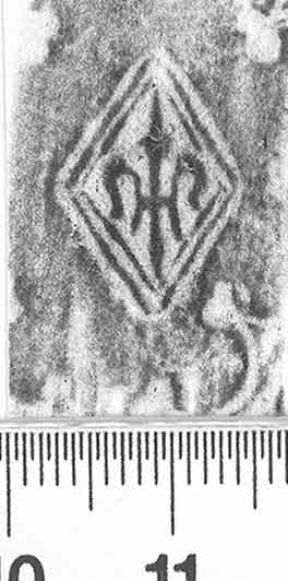Image Description for http://diglib.hab.de/varia/ebdb/h0003287.jpg