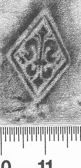 Image Description for http://diglib.hab.de/varia/ebdb/h0003294.jpg