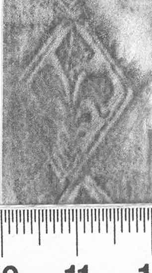 Image Description for http://diglib.hab.de/varia/ebdb/h0003305.jpg