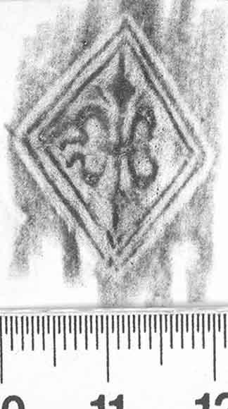 Image Description for http://diglib.hab.de/varia/ebdb/h0003326.jpg