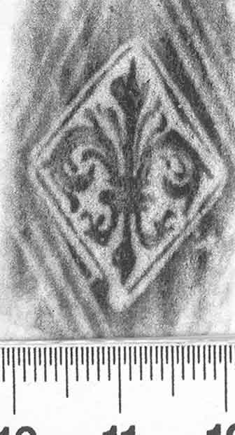 Image Description for http://diglib.hab.de/varia/ebdb/h0003334.jpg