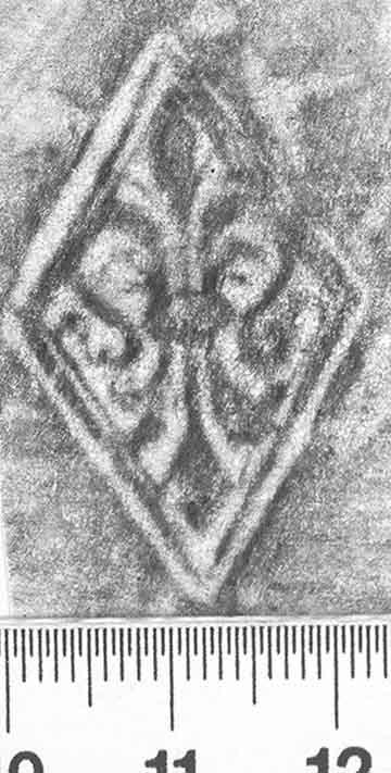 Image Description for http://diglib.hab.de/varia/ebdb/h0003351.jpg