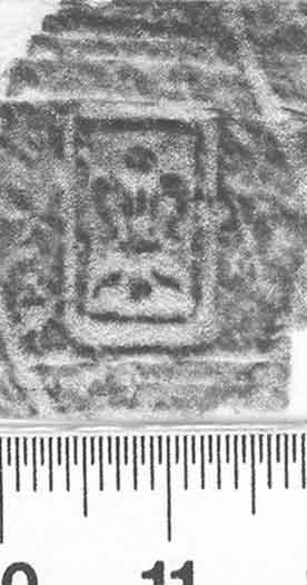 Image Description for http://diglib.hab.de/varia/ebdb/h0003358.jpg