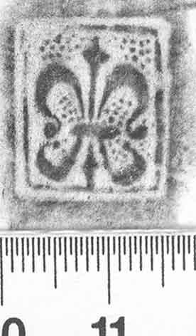 Image Description for http://diglib.hab.de/varia/ebdb/h0003363.jpg