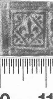 Image Description for http://diglib.hab.de/varia/ebdb/h0003376.jpg