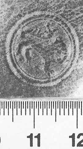 Image Description for http://diglib.hab.de/varia/ebdb/h0003415.jpg