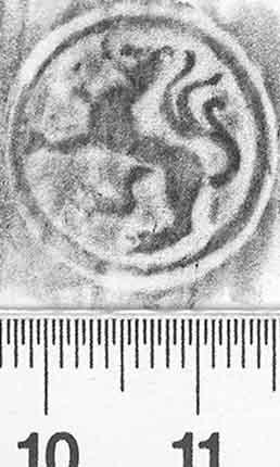 Image Description for http://diglib.hab.de/varia/ebdb/h0003420.jpg